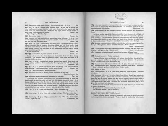 TwentiethCenturyBookDesign_26