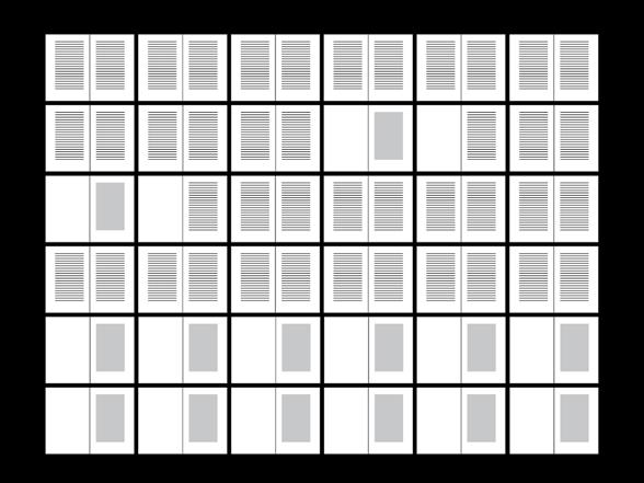 TwentiethCenturyBookDesign_27