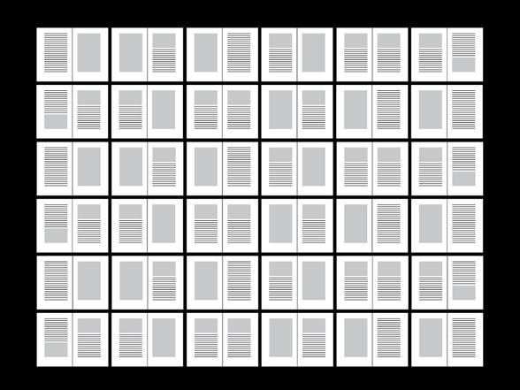 TwentiethCenturyBookDesign_29