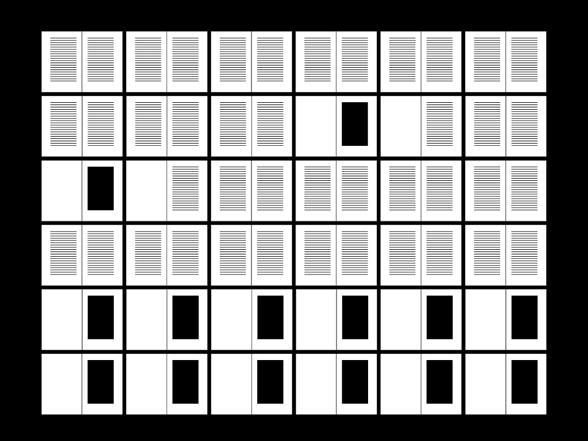 TwentiethCenturyBookDesign_30