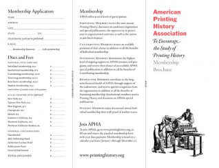 news_APHA-brochure