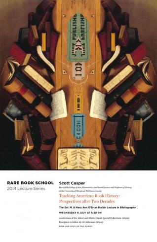 news_RBS-poster-Casper