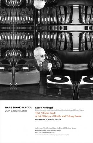 news_RBS-poster-Keninger